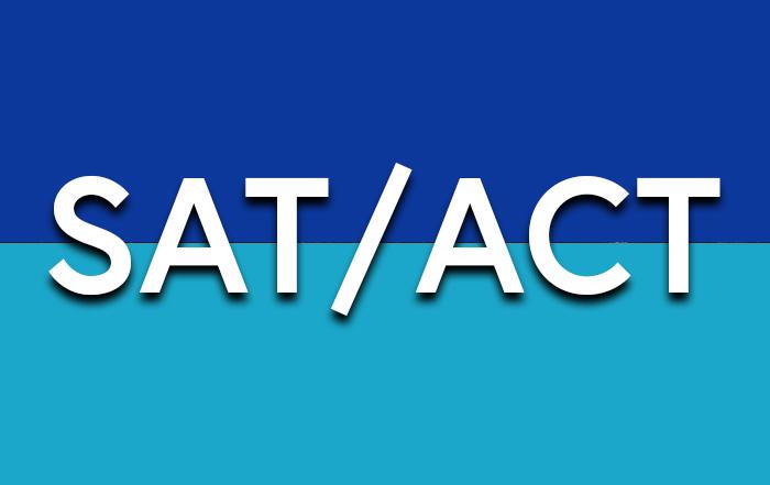 Schreiner University Suspends SAT/ACT for Admission