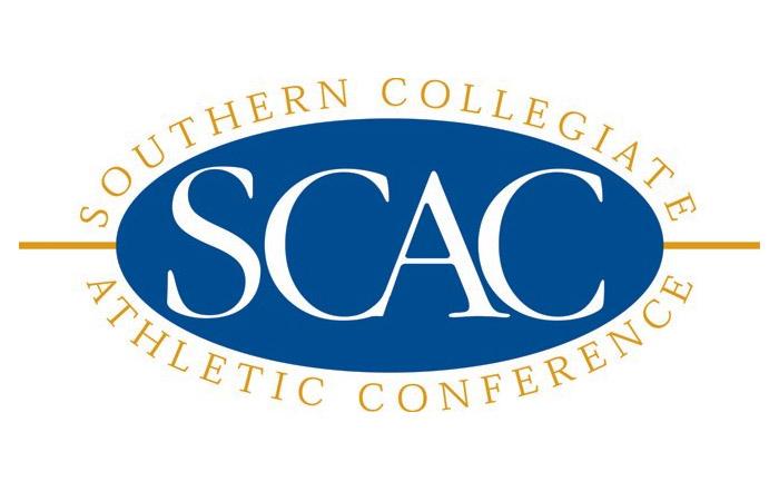Schreiner Athletics - Athletic Conference (SCAC)