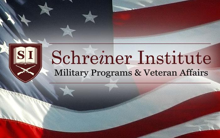 Schreiner Institute