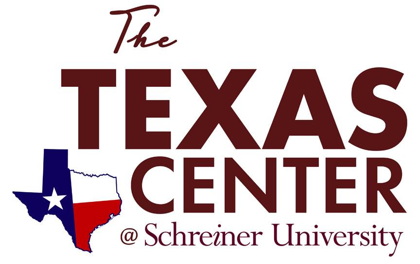 The Texas Center